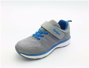 Children Mesh ShoesSneakers Sport Running Shoe Breathable Soft Bottom Baby Kids Shoes Sneaker Manufacturers, Children Mesh ShoesSneakers Sport Running Shoe Breathable Soft Bottom Baby Kids Shoes Sneaker Factory, Supply Children Mesh ShoesSneakers Sport Running Shoe Breathable Soft Bottom Baby Kids Shoes Sneaker