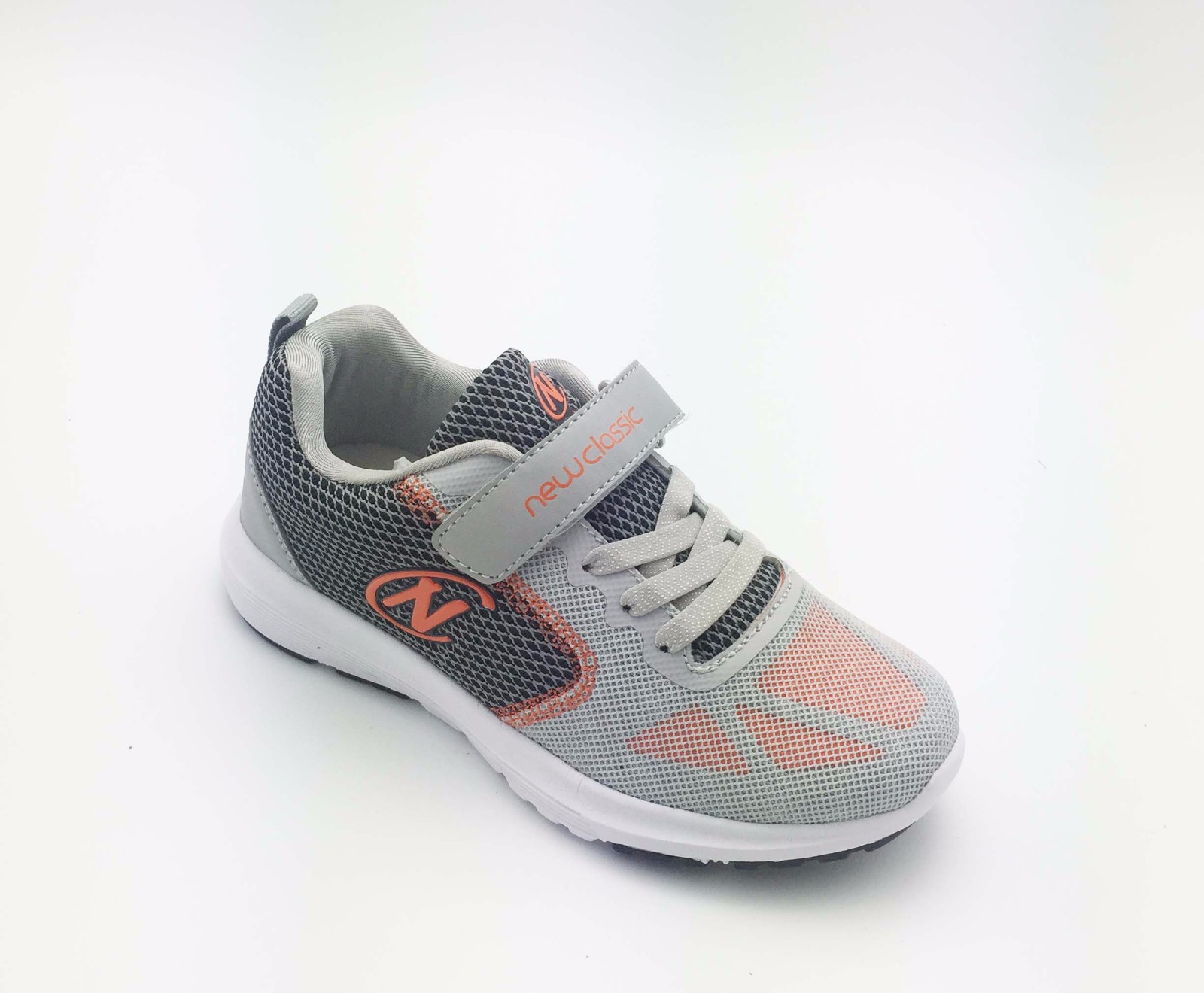 High quality Kids Casual Sneakers Keep Up to Date Flyknit Upper Comfortable and Stylish Boys Shoes Quotes,China Kids Casual Sneakers Keep Up to Date Flyknit Upper Comfortable and Stylish Boys Shoes Factory,Kids Casual Sneakers Keep Up to Date Flyknit Upper Comfortable and Stylish Boys Shoes Purchasing