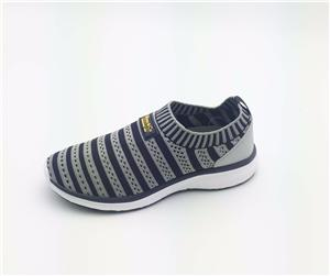 Flyknit Lofers Casual Sport Shoes Breathable Shoes For Kids