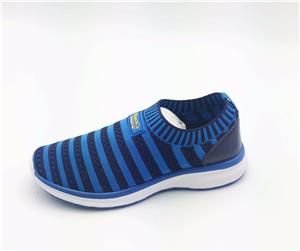 High quality Flyknit Lofers Casual Sport Shoes Breathable Shoes For Kids Quotes,China Flyknit Lofers Casual Sport Shoes Breathable Shoes For Kids Factory,Flyknit Lofers Casual Sport Shoes Breathable Shoes For Kids Purchasing