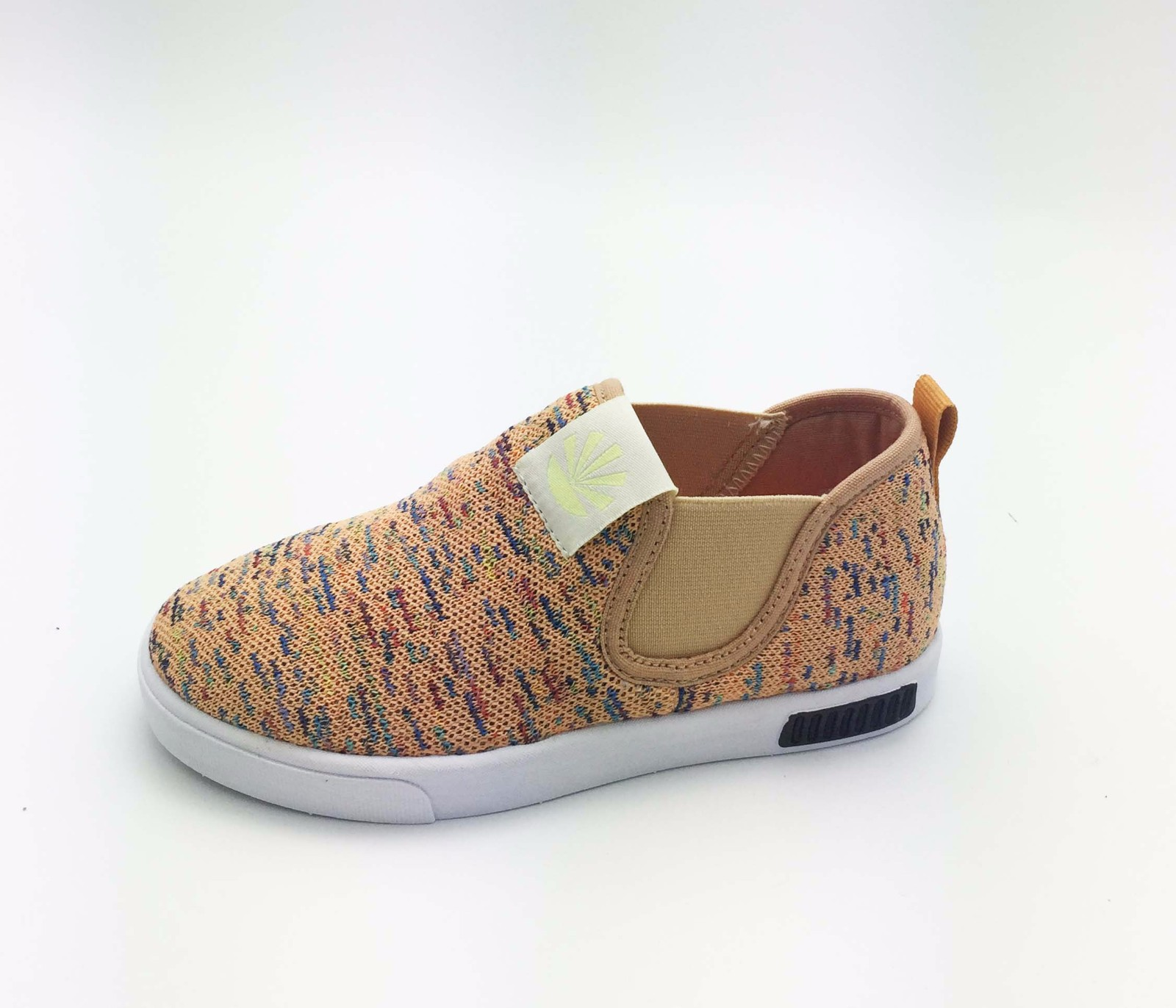 High quality Children Casual Shoes 2017 Hot Sale Boy and Girl's Sneakers Fashion Kid Flyknit Breathable Sport Shoes Quotes,China Children Casual Shoes 2017 Hot Sale Boy and Girl's Sneakers Fashion Kid Flyknit Breathable Sport Shoes Factory,Children Casual Shoes 2017 Hot Sale Boy and Girl's Sneakers Fashion Kid Flyknit Breathable Sport Shoes Purchasing