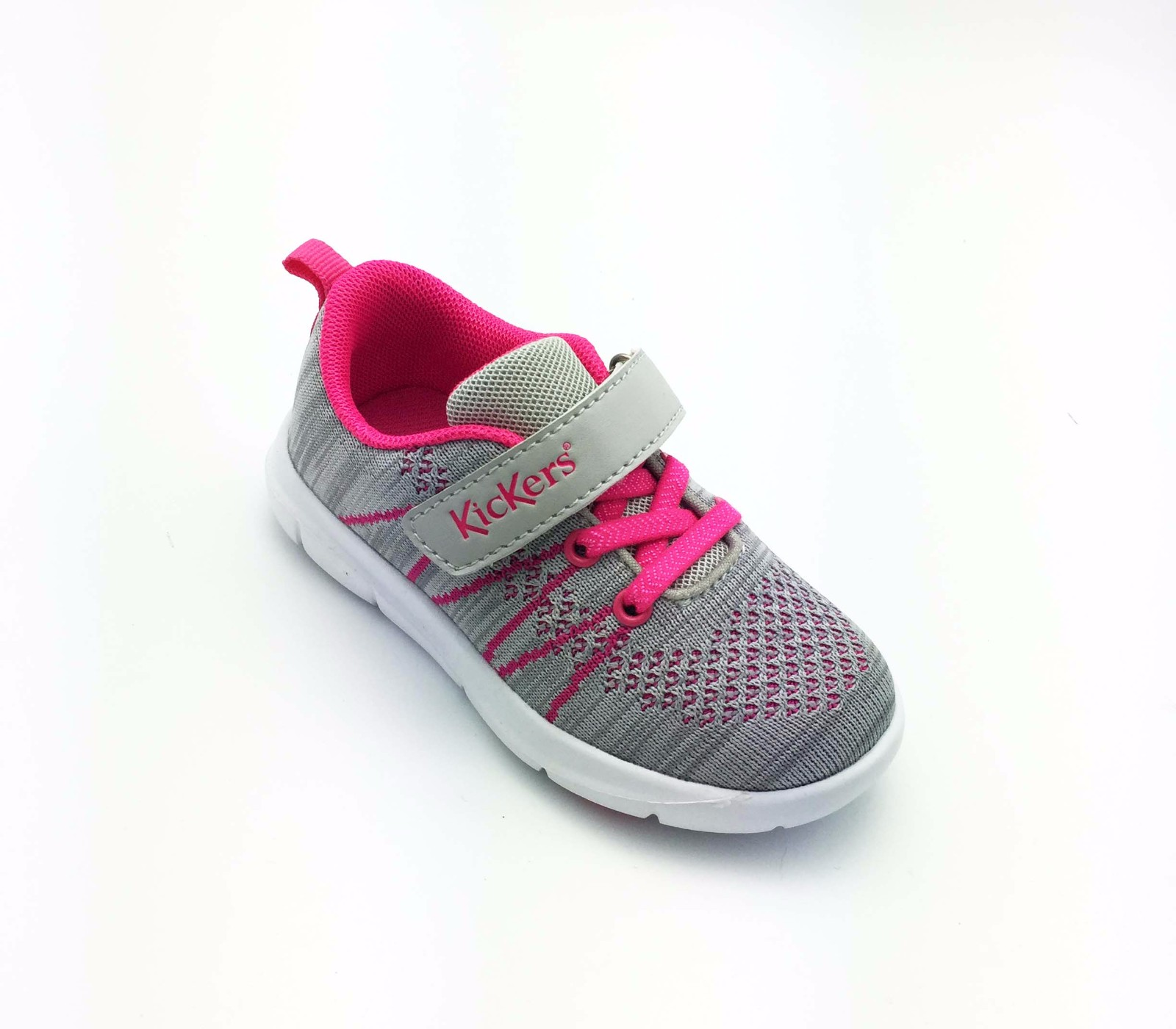High quality Autumn Breathable Flyknit Kids Fashion Sneakers Child Breathable Shoes Quotes,China Autumn Breathable Flyknit Kids Fashion Sneakers Child Breathable Shoes Factory,Autumn Breathable Flyknit Kids Fashion Sneakers Child Breathable Shoes Purchasing
