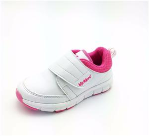 High quality Fashion PU Leather Baby Moccasins Newborn Baby Shoes For Kids Sneakers Infant Indoor Crib Shoes Toddler Boys Girls First Walkers Quotes,China Fashion PU Leather Baby Moccasins Newborn Baby Shoes For Kids Sneakers Infant Indoor Crib Shoes Toddler Boys Girls First Walkers Factory,Fashion PU Leather Baby Moccasins Newborn Baby Shoes For Kids Sneakers Infant Indoor Crib Shoes Toddler Boys Girls First Walkers Purchasing