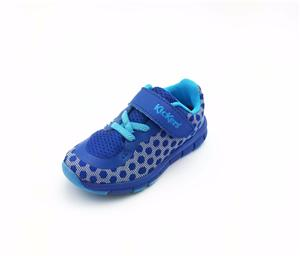 Fashion Mesh Baby Moccasins Newborn Baby Shoes For Kids Sneakers Infant Indoor Crib Shoes Toddler Boys Girls First Walkers Manufacturers, Fashion Mesh Baby Moccasins Newborn Baby Shoes For Kids Sneakers Infant Indoor Crib Shoes Toddler Boys Girls First Walkers Factory, Supply Fashion Mesh Baby Moccasins Newborn Baby Shoes For Kids Sneakers Infant Indoor Crib Shoes Toddler Boys Girls First Walkers