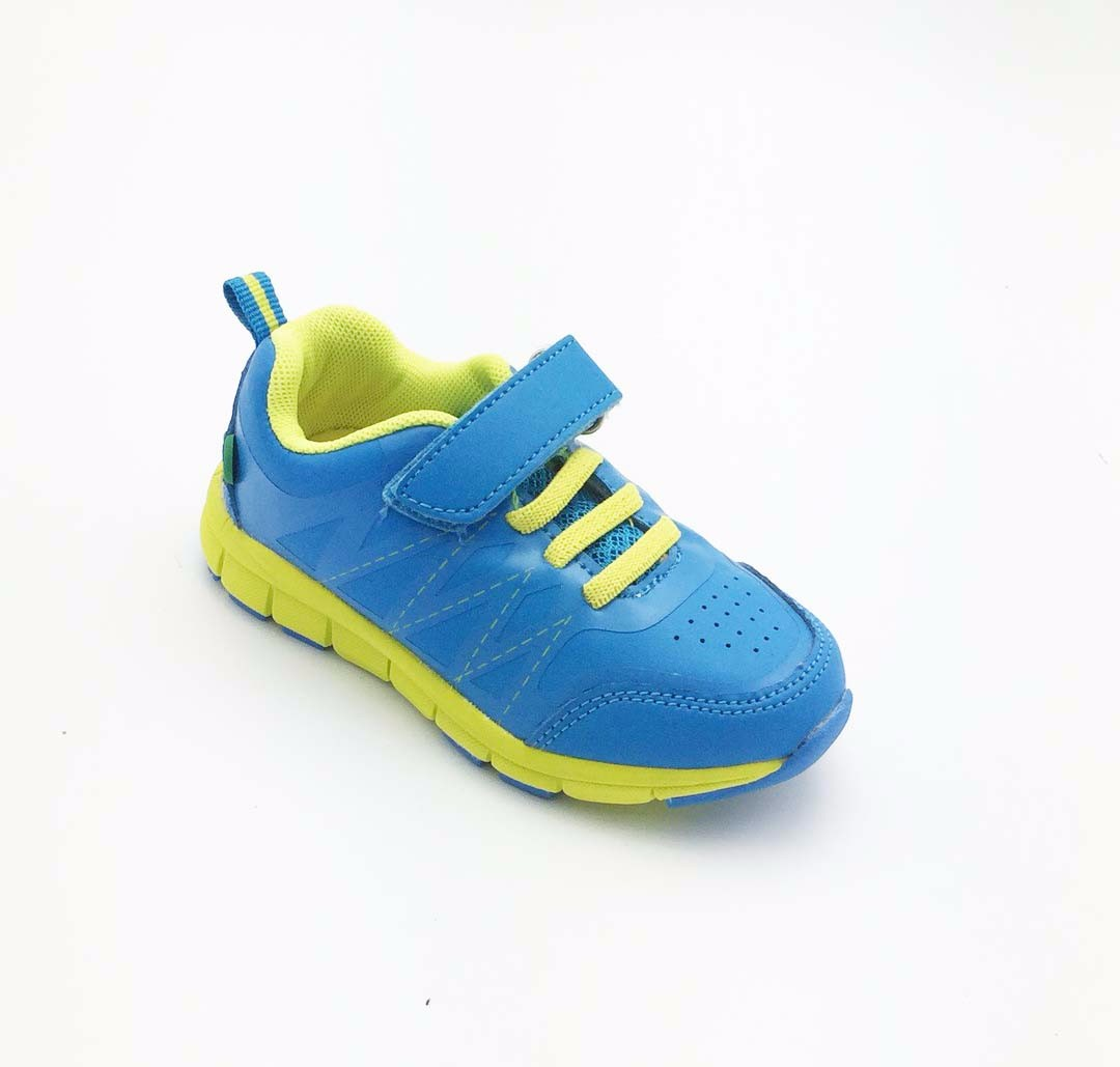 High quality Infant Mesh Upper Shoes Casual Infant Shoes For Newborn Babys Quotes,China Infant Mesh Upper Shoes Casual Infant Shoes For Newborn Babys Factory,Infant Mesh Upper Shoes Casual Infant Shoes For Newborn Babys Purchasing