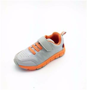 Infant Mesh Upper Shoes Casual Infant Shoes For Newborn Babys
