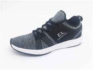 High quality Low Flyknit Running Shoes Quotes,China Low Flyknit Running Shoes Factory,Low Flyknit Running Shoes Purchasing
