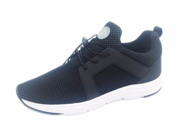 High quality Flyknit Lace Casual Shoes For Men Quotes,China Flyknit Lace Casual Shoes For Men Factory,Flyknit Lace Casual Shoes For Men Purchasing