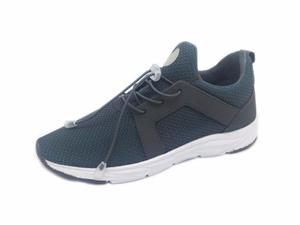 Flyknit Lace Casual Shoes For Men Manufacturers, Flyknit Lace Casual Shoes For Men Factory, Supply Flyknit Lace Casual Shoes For Men