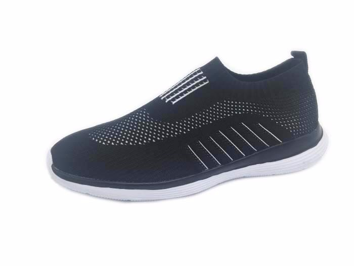 Flyknit Running Shoe for Men Manufacturers, Flyknit Running Shoe for Men Factory, Supply Flyknit Running Shoe for Men