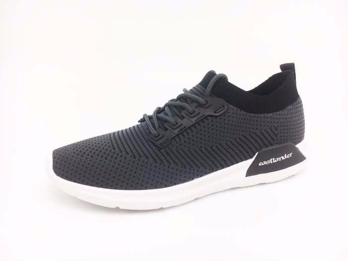 Flyknit Running Sneakers for Men Manufacturers, Flyknit Running Sneakers for Men Factory, Supply Flyknit Running Sneakers for Men