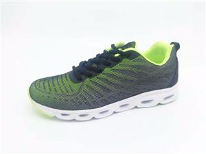 High quality Men's Mesh Shoes Running Shoes Quotes,China Men's Mesh Shoes Running Shoes Factory,Men's Mesh Shoes Running Shoes Purchasing