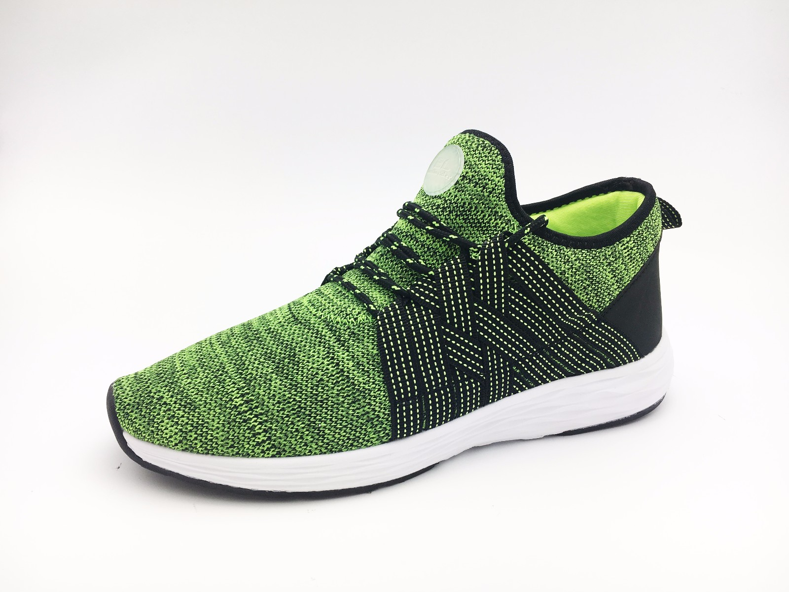 High quality Men's Flyknit Running shoe Quotes,China Men's Flyknit Running shoe Factory,Men's Flyknit Running shoe Purchasing