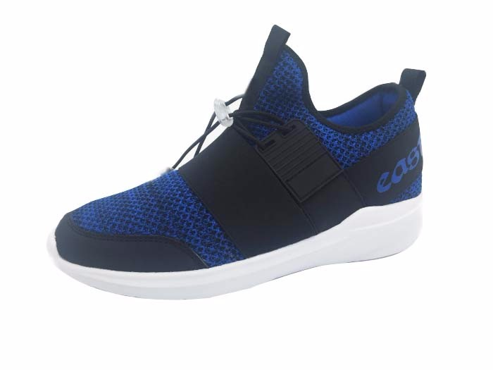 High quality Flyknit Lace Shoes Casual Shoes for Men Quotes,China Flyknit Lace Shoes Casual Shoes for Men Factory,Flyknit Lace Shoes Casual Shoes for Men Purchasing