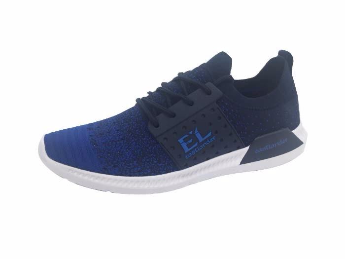 Eastlander Flyknit Running Shoes for Men