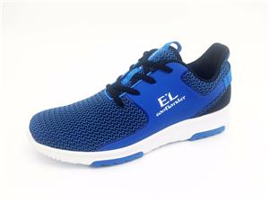 Flyknit Shoes Casual Shoes for Men Manufacturers, Flyknit Shoes Casual Shoes for Men Factory, Supply Flyknit Shoes Casual Shoes for Men