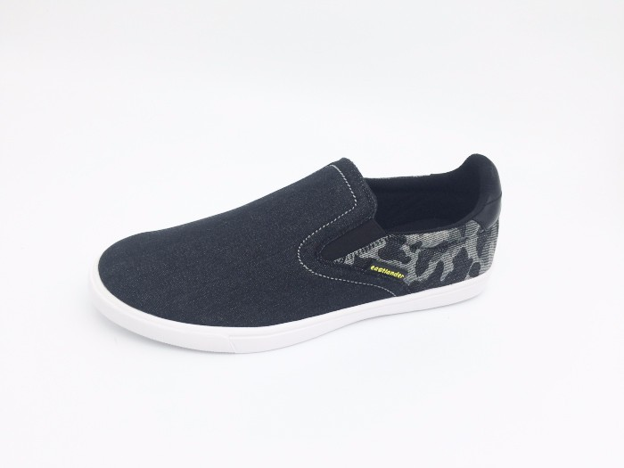 Men Canvas Shoes Manufacturers, Men Canvas Shoes Factory, Supply Men Canvas Shoes