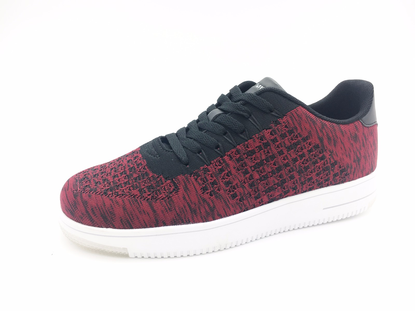 High quality Casual Flyknit Shoes For Men Quotes,China Casual Flyknit Shoes For Men Factory,Casual Flyknit Shoes For Men Purchasing