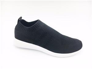 Flyknit Loafers For Women