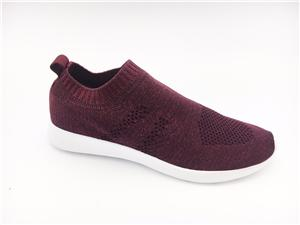 High quality Flyknit Loafers For Women Quotes,China Flyknit Loafers For Women Factory,Flyknit Loafers For Women Purchasing