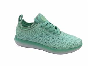 Casual Flyknit Shoes Fashion Sport Shoes for Girls Manufacturers, Casual Flyknit Shoes Fashion Sport Shoes for Girls Factory, Supply Casual Flyknit Shoes Fashion Sport Shoes for Girls