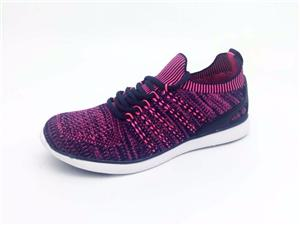 High quality Flyknit Sneakers Casual Shoes for Women Quotes,China Flyknit Sneakers Casual Shoes for Women Factory,Flyknit Sneakers Casual Shoes for Women Purchasing