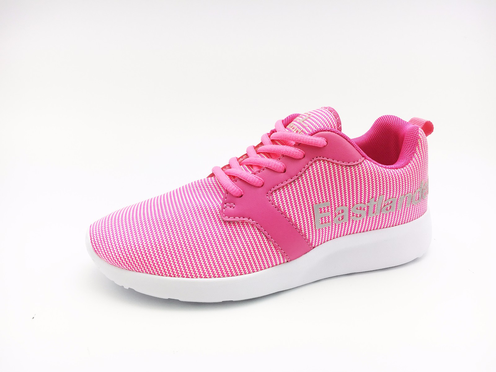 High quality Flyknit Running Shoes for Women Quotes,China Flyknit Running Shoes for Women Factory,Flyknit Running Shoes for Women Purchasing