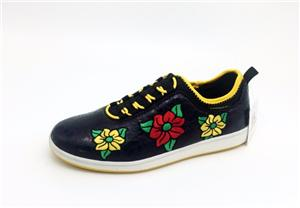 High quality Woman Casual Shoes Quotes,China Woman Casual Shoes Factory,Woman Casual Shoes Purchasing