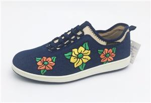 Woman Loafers Manufacturers, Woman Loafers Factory, Supply Woman Loafers