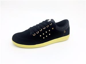 Woman Canvas Shoes Manufacturers, Woman Canvas Shoes Factory, Supply Woman Canvas Shoes