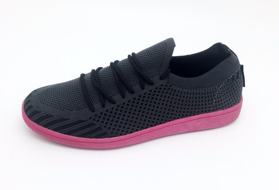 Casual Flyknit Shoes TPU Shoes Manufacturers, Casual Flyknit Shoes TPU Shoes Factory, Supply Casual Flyknit Shoes TPU Shoes