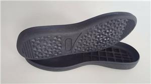 TPR Soles Manufacturers, TPR Soles Factory, Supply TPR Soles
