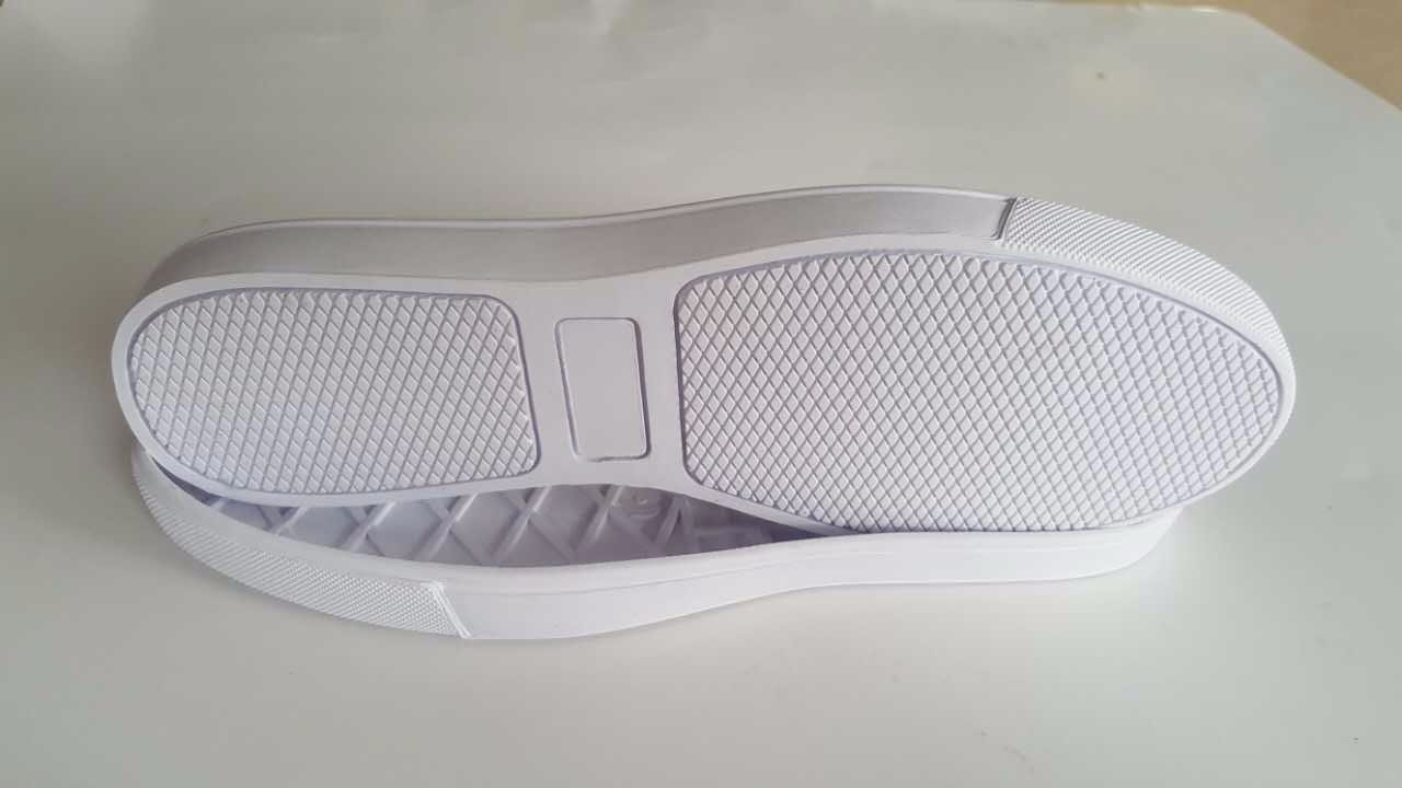 Rubber Soles Manufacturers, Rubber Soles Factory, Supply Rubber Soles