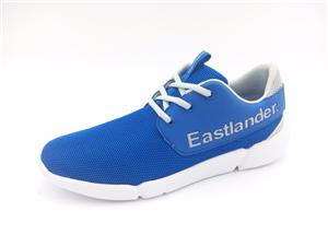 Men Shoes Casual Shoes Spring Men Shoes Lace up Flats Fashion Light Men Footwear