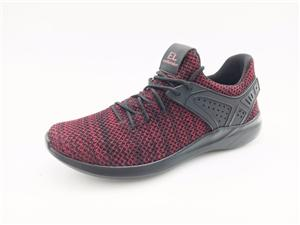 High quality Men Shoes Casual Shoes Flyknit Breathable shoes Lace up Flats Fashion Lightweight Male Footwear Quotes,China Men Shoes Casual Shoes Flyknit Breathable shoes Lace up Flats Fashion Lightweight Male Footwear Factory,Men Shoes Casual Shoes Flyknit Breathable shoes Lace up Flats Fashion Lightweight Male Footwear Purchasing