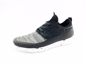 Original New Arrival Authentic Men's Flyknit Light Running Shoes Sneakers Trainers
