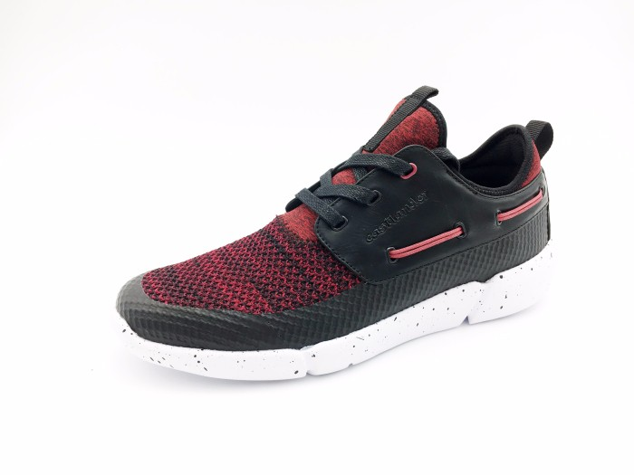 Original New Arrival Authentic Men's Flyknit Light Running Shoes Sneakers Trainers Manufacturers, Original New Arrival Authentic Men's Flyknit Light Running Shoes Sneakers Trainers Factory, Supply Original New Arrival Authentic Men's Flyknit Light Running Shoes Sneakers Trainers