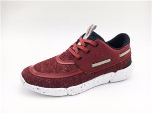 Original New Arrival Fashion Flyknit Men's Running Shoes Sneakers Manufacturers, Original New Arrival Fashion Flyknit Men's Running Shoes Sneakers Factory, Supply Original New Arrival Fashion Flyknit Men's Running Shoes Sneakers