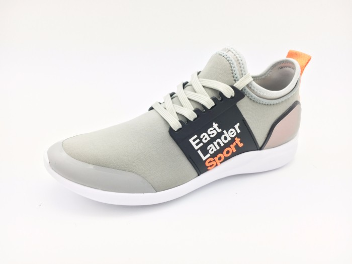 High quality Men Shoes New Arrival Fashion Mesh Breathable Spring/Autumn Casual Shoes For Men Laces Quotes,China Men Shoes New Arrival Fashion Mesh Breathable Spring/Autumn Casual Shoes For Men Laces Factory,Men Shoes New Arrival Fashion Mesh Breathable Spring/Autumn Casual Shoes For Men Laces Purchasing