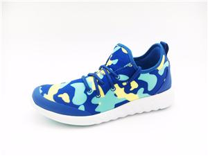 Hot Sale Sport shoes woman Lightweight Running shoes for women Outdoor Sneakers women Walking Jogging