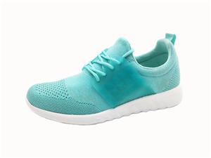 Sport shoes woman Lightweight Running shoes for women Outdoor Sneakers women Walking Jogging