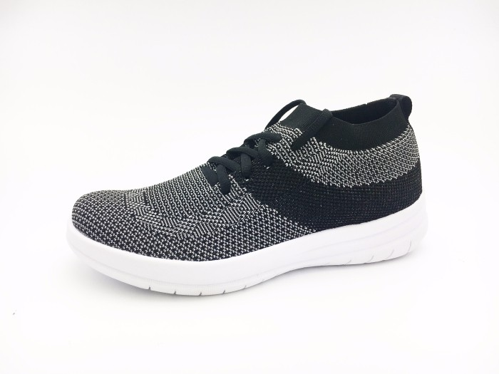 High quality New Women Light Flyknit Running Shoes Super Cool Athletic Sport Shoes Comfortable Breathable Women Sneakers Quotes,China New Women Light Flyknit Running Shoes Super Cool Athletic Sport Shoes Comfortable Breathable Women Sneakers Factory,New Women Light Flyknit Running Shoes Super Cool Athletic Sport Shoes Comfortable Breathable Women Sneakers Purchasing