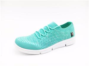 Women Casual Shoes Air Flyknit Lace-up EVA Lightweight Shoes Breathable Shoes Manufacturers, Women Casual Shoes Air Flyknit Lace-up EVA Lightweight Shoes Breathable Shoes Factory, Supply Women Casual Shoes Air Flyknit Lace-up EVA Lightweight Shoes Breathable Shoes