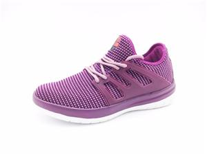 Women Shoes Women Casual Shoes Comfortable Damping Eva Soles Platform Shoes For All Season Hot Selling