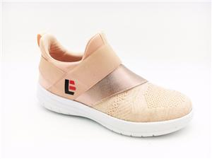 High quality New Arrival Women Casual Shoes Fashion Lightweight Slip-On Breathable Flyknit Shoes for Women Quotes,China New Arrival Women Casual Shoes Fashion Lightweight Slip-On Breathable Flyknit Shoes for Women Factory,New Arrival Women Casual Shoes Fashion Lightweight Slip-On Breathable Flyknit Shoes for Women Purchasing