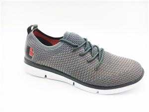 Women Casual Shoes Fashion Lightweight Lace-up Breathable Flyknit Shoes for Women Manufacturers, Women Casual Shoes Fashion Lightweight Lace-up Breathable Flyknit Shoes for Women Factory, Supply Women Casual Shoes Fashion Lightweight Lace-up Breathable Flyknit Shoes for Women