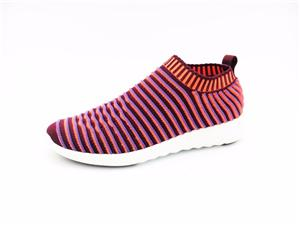 High quality Flyknit Slip-on Shoes For Girls Quotes,China Flyknit Slip-on Shoes For Girls Factory,Flyknit Slip-on Shoes For Girls Purchasing