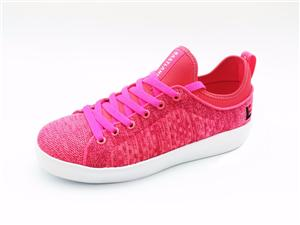 High quality Women Casual Shoes Fashion Lightweight Breathable Flyknit Shoes for Girls Quotes,China Women Casual Shoes Fashion Lightweight Breathable Flyknit Shoes for Girls Factory,Women Casual Shoes Fashion Lightweight Breathable Flyknit Shoes for Girls Purchasing