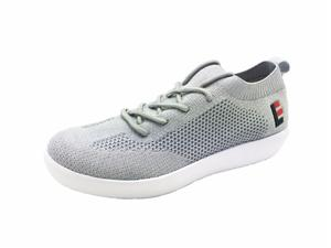 High quality Casual Shoes Fashion Lightweight Flyknit Shoes for Women Quotes,China Casual Shoes Fashion Lightweight Flyknit Shoes for Women Factory,Casual Shoes Fashion Lightweight Flyknit Shoes for Women Purchasing