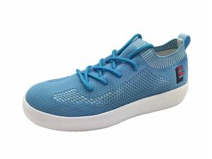 Casual Shoes Fashion Lightweight Flyknit Shoes for Women